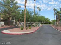 View 3151 Soaring Gulls Dr # 1157 Las Vegas NV