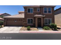 View 5213 Aztec Heights St North Las Vegas NV