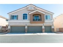 View 4521 Bell Cord Ave # 103 North Las Vegas NV
