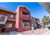 View 4730 E Craig Rd # 1075 Las Vegas NV