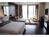 View 4381 W Flamingo Rd # 32307 Las Vegas NV