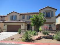 View 1205 Spottswood Ave North Las Vegas NV