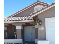 View 4317 Roaming Breeze Rd North Las Vegas NV