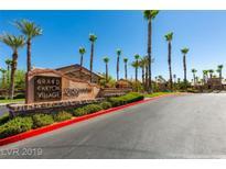View 8250 Grand Canyon Dr # 1008 Las Vegas NV