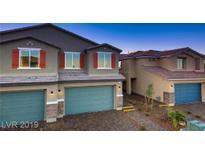 View 3349 Nicki Cometa St # 274 North Las Vegas NV