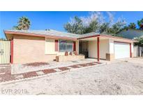 View 5405 Palm St Las Vegas NV