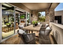 View 11280 Granite Ridge Dr # 1007 Las Vegas NV