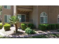 View 9325 Desert Inn Rd # 158 Las Vegas NV