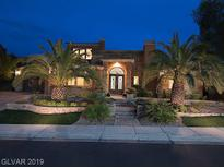 View 1505 Foothills Village Dr Henderson NV