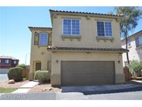 View 711 Easter Lily Pl Henderson NV