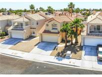 View 2448 Silver Shadow Dr Las Vegas NV