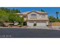View 8056 Barndance Ct Las Vegas NV