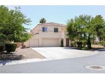 View 723 Glenwood Springs Ave North Las Vegas NV
