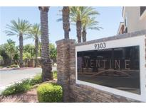 View 9303 Gilcrease Ave # 1218 Las Vegas NV