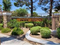 View 1405 Nellis Bl # 2019 Las Vegas NV