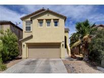 View 8640 Mesquite Hills St Las Vegas NV