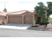 View 1620 Indian Cove Ln Las Vegas NV