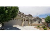 View 3308 Mastercraft Ave North Las Vegas NV