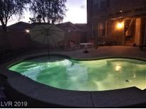 View 5489 White Truffles Cir Las Vegas NV