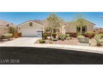 View 9471 Golden Bell Dr Las Vegas NV