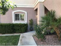 View 10552 Pine Pointe Ave # 104 Las Vegas NV