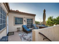 View 1851 Hillpointe Rd # 2523 Henderson NV