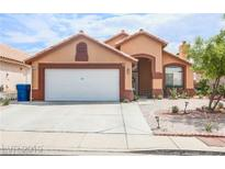 View 6469 Bubbling Springs Ave Las Vegas NV