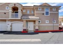View 5855 Valley Dr # 2176 North Las Vegas NV