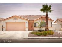 View 5222 Sangara Dr North Las Vegas NV