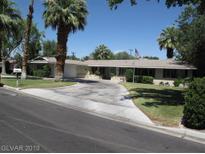 View 325 Park Way West Las Vegas NV
