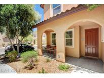 View 8421 Insignia Ave # 105 Las Vegas NV
