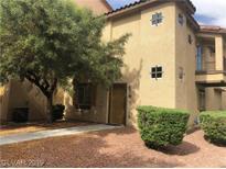 View 5945 Palmilla St # Lot 4 North Las Vegas NV
