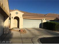 View 9426 Borough Park St Las Vegas NV