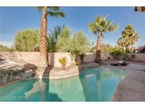 View 1624 Dia Del Sol Way Las Vegas NV