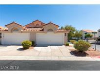 View 7807 Oakstone Ct Las Vegas NV