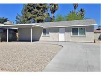 View 4904 Pancho Villa Dr Las Vegas NV