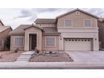 View 3617 Kelcie Marie Ave North Las Vegas NV