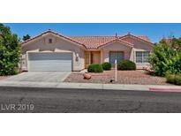 View 8604 Crest Hill Ave Las Vegas NV