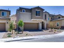 View 12888 Slipknot St Las Vegas NV