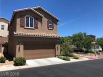 View 10610 Shiny Skies Dr Las Vegas NV