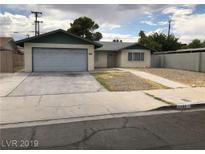 View 2204 Chapman Dr Las Vegas NV