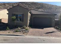 View 12851 New Providence St Las Vegas NV