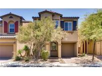 View 8381 Spruce Bay Ave Las Vegas NV