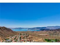 View 490 Marina Cv # 490 Boulder City NV