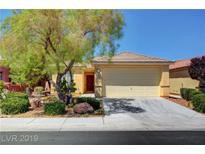 View 7164 Fairwind Acres Pl Las Vegas NV