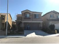 View 7369 W Mistral Ave Las Vegas NV
