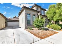 View 3289 Umbria Gardens Ave Las Vegas NV