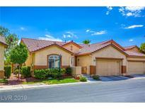 View 10964 Sospel Pl Las Vegas NV