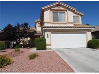 View 4255 Belkin Ct North Las Vegas NV