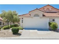 View 7821 Settlers Ridge Ln Las Vegas NV